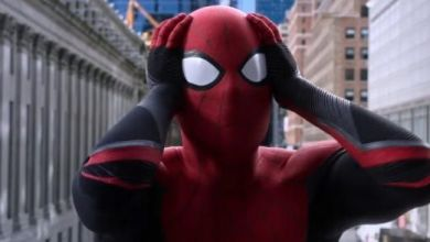 Photo of Disney & Sony's Uncertain Future for Tom Holland's Spider-Man