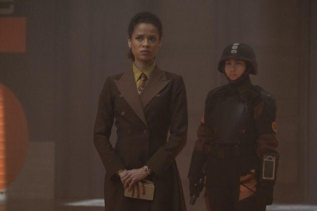 Loki and Sylvie Romance Episode 4 theories