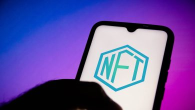 Photo of 90% of NFTs Will Be Worthless in 3-5 Several years, Coinbase Cofounder Warns