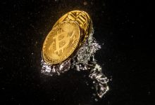 Photo of Is Bitcoin or Cryptocurrency real money? Here's what you need to know!