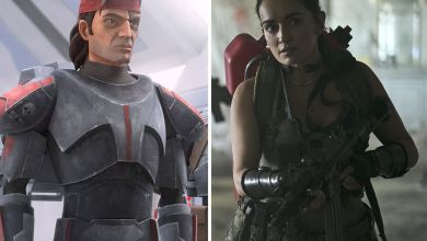 Photo of Movies & Tv Are Turning Into DLCs in the Race for Multimedia Franchise