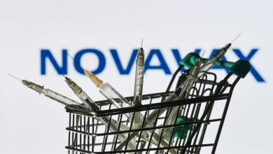Photo of Novavax COVID-19 Vaccine is 90% Effective, But It is Complex
