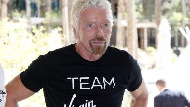 Photo of Richard Branson's Virgin Orbit Nears $3 Billion SPAC Offer to Go General public