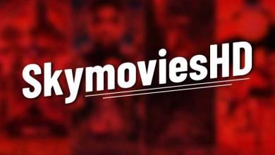 Photo of SkymoviesHD download latest movies & Top 10 SkymoviesHD alternatives