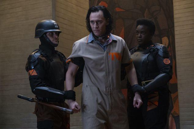 Marvel Loki Episode 2 Explained Disney+