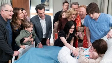 Photo of ABC's Modern-day Family Drew Fire From Viewers in FCC Problems
