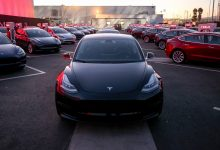 Photo of Almost All Tesla Vehicles (New and Applied) Are Marketed Out For 2021