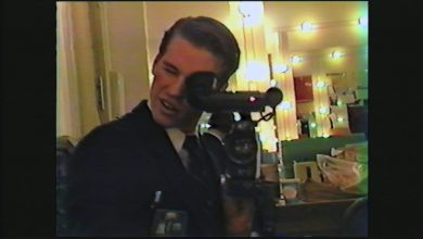 Photo of Val Cannes 2021 Overview: Val Kilmer's Everyday living on Intimate Videotape