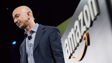 Photo of What Jeff Bezos Did on Previous Working day as Amazon CEO
