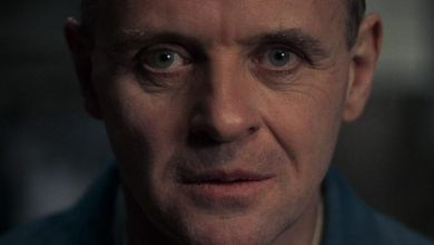 Photo of 'The Silence of the Lambs' Is 30, and the Attract of Serial Killers in Fiction Is More robust Than At any time