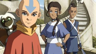 Photo of Netflix's Avatar: The Very last Airbender Adaptation Announces Cast & Showrunner