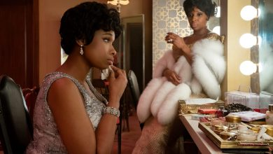 Photo of Respect Review: Jennifer Hudson Saves This Just take on Aretha Franklin