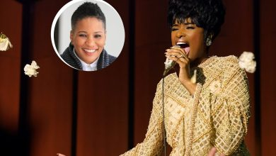 Photo of Respect Screenwriter Points out How the Aretha Franklin Biopic Arrived With each other