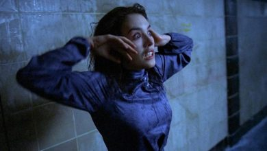 Photo of 'Possession' and The Misplaced Motion pictures of the Streaming Wars