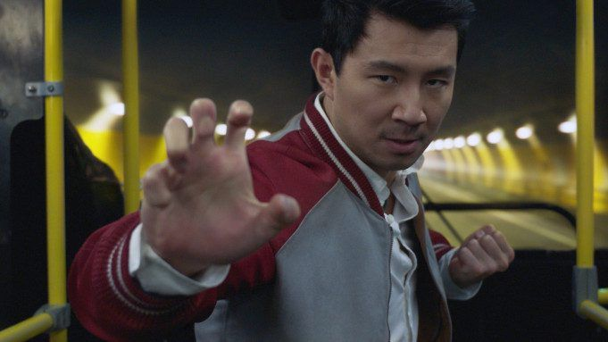 Why 'Shang-Chi' Is the Box Office Savior Hollywood Has Been Waiting For