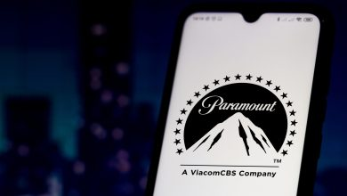 Photo of Paramount May Retreat From Theatrical to Focus on Streaming—Why?