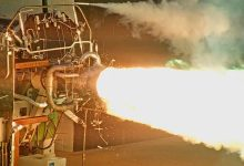 Photo of Astra, Firefly Join Forces to Make Rocket Motor Just after Examination Setbacks