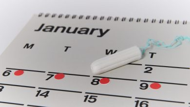 Photo of COVID-19 Vaccines Disrupt Menstrual Cycles, Contacting for Extra Investigate