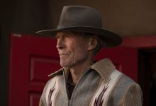 Photo of Cry Macho Assessment: Clint Eastwood's Western Leaves You Uninspired
