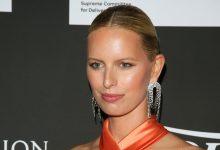 Photo of Karolina Kurkova Lists Tribeca Condominium in New York for Sale at $4.7M