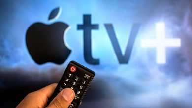 Photo of Why Apple Television+ Is Closer to HBO Than It Is to Netflix, Amazon, or Hulu