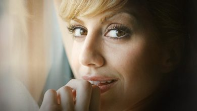Photo of Brittany Murphy Documentary on HBO Max Arriving October 14