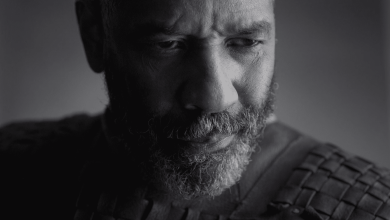 Photo of Denzel Regains His Throne With 'The Tragedy of Macbeth'