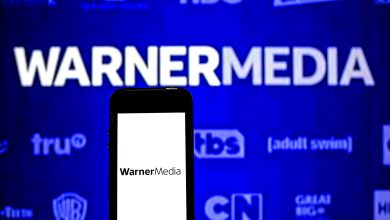 Photo of WarnerMedia CEO Jason Kilar May Leave After Discovery Merger—What's Next?