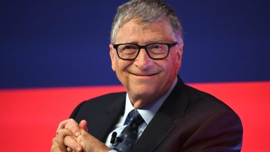 """Photo of Bill Gates Claims Local climate Startups Have """"Big Tech"""" Prospective: Job interview"""