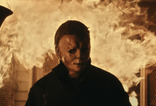 Photo of Halloween Kills Review: Uninspired Sequel Leaves the Franchise Useless