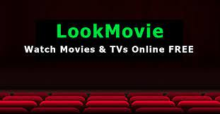 Photo of 9 best alternative sites of Lookmovie 2021 to download Bollywood, Hollywood movies