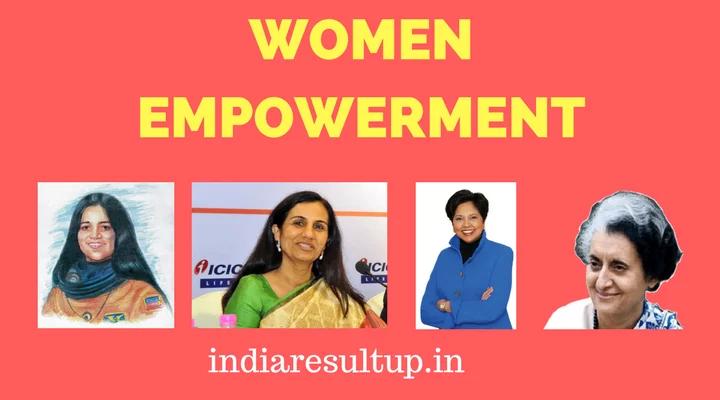Women empowerment essay Need help do my essay act   scenes        FC  Essays on women empowerment   Best Academic Writers That