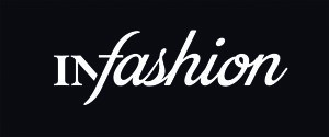 InFashion 2016 New Final Logo