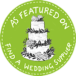 India Rose Strings is featured on Find A Wedding Supplier