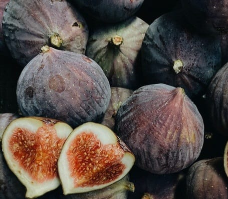 Figs in India Language