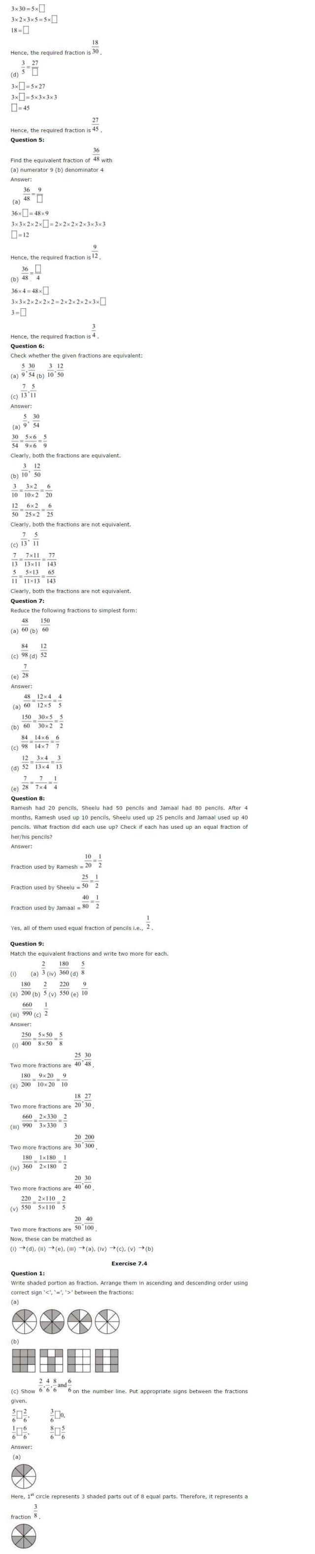 http://i0.wp.com/farm9.staticflickr.com/8081/8316188805_7d1f0d8b59_o.jpg?w=100%25