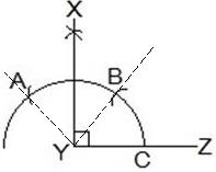 http://3.bp.blogspot.com/-XQf8LXnDkaE/VpTzZVlo0SI/AAAAAAAAA7M/smgf5v7tIgE/s1600/class-9-ncert-maths-ch11-constructions-1.JPG