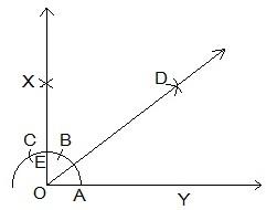 http://4.bp.blogspot.com/-xMtz1kIEKbw/VpT3P7F8NqI/AAAAAAAAA7g/m3WVtrAHbMQ/s1600/class-9-ncert-maths-ch11-constructions-2.jpg