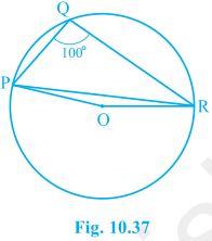 http://2.bp.blogspot.com/-RIGXt0bV6Mo/VkIukTm_yPI/AAAAAAAAAp8/b6AjWl0P5bU/s1600/class-9-maths-chapter-10-ncert-17.JPG