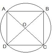 http://3.bp.blogspot.com/-1uXmXpnG6ao/VkKzs70P2yI/AAAAAAAAAqo/yMaher160_c/s1600/class-9-maths-chapter-10-ncert-20.jpg