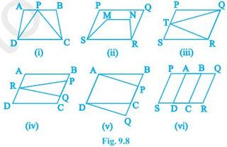 http://4.bp.blogspot.com/-qpk3a08IX00/ViNNvKlCcrI/AAAAAAAAAf0/b0YVuIUn6FI/s320/class-9-maths-chapter-9-ncert-1.JPG