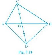 http://4.bp.blogspot.com/-CJLZr5DFdaw/VkmLHNGppsI/AAAAAAAAAuo/R80ZENRWX9w/s1600/class-9-maths-chapter-9-ncert-12.JPG