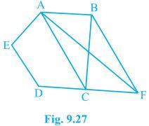 http://4.bp.blogspot.com/-4Tu-Q965440/VlCKkSg26GI/AAAAAAAAAws/rw8I7cGfnMc/s1600/class-9-maths-chapter-9-ncert-18.JPG
