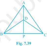 http://3.bp.blogspot.com/-Y3b9NOVG1NA/VgexKKcfgoI/AAAAAAAAAYM/ehSDJpZF2Ik/s1600/class-9-maths-chapter-7-ncert-17.JPG