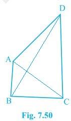 http://1.bp.blogspot.com/-w6t69_qzsYw/Vgp5RHCEabI/AAAAAAAAAac/hqCxN3_mmqM/s1600/class-9-maths-chapter-7-ncert-22.JPG