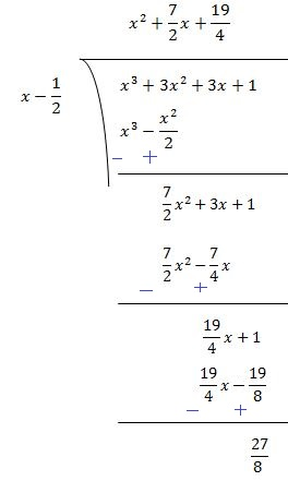 https://4.bp.blogspot.com/-bcMsCOpkjko/VbRG05bvR0I/AAAAAAAAGOo/h7e3Fs_6hjc/s1600/exercise-2.3-question-1-2-polynomials-class-9th.JPG