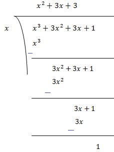 https://3.bp.blogspot.com/-hgimqQC1XYo/VbpYbTG-6AI/AAAAAAAAGQU/JIduqH_1bl0/s1600/exercise-2.3-question-1-3-polynomials-class-9th.JPG