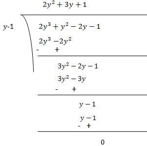 http://3.bp.blogspot.com/-J3Cw54QCfTg/VdTRs_WO8xI/AAAAAAAAAEg/yNyBVVvBCL0/s1600/maths-class9-polynomials-5-4.JPG