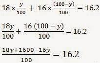 http://2.bp.blogspot.com/-RcVnI1s3Orw/VNTV85yjqbI/AAAAAAAADjs/MG4jXdbWpXk/s1600/sample-equation.jpg