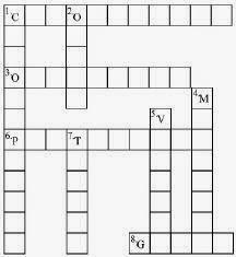 http://3.bp.blogspot.com/-cQwc43cXT-E/VO6lzrmxMjI/AAAAAAAAEEo/T4fi2o1F9F4/s1600/puzzle-question-10-chapter-8.jpg